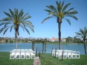 Scottsdale Weddings